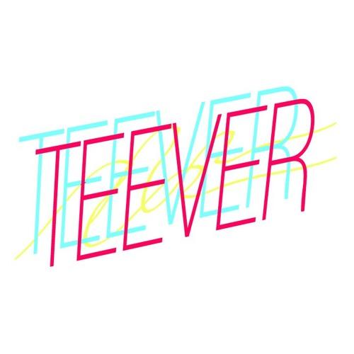 Teever.'s avatar