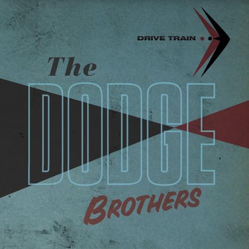 DodgeBrothers's avatar