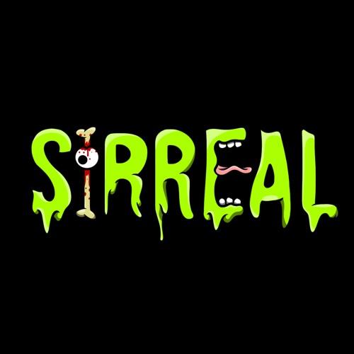 SIRREAL's avatar