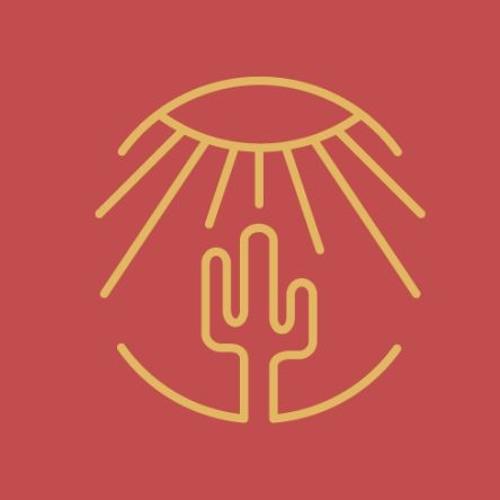 gruuvs's avatar