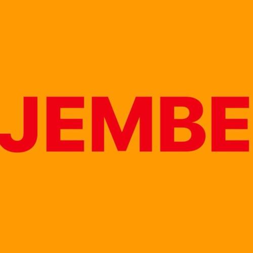 JEMBE TV's avatar