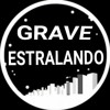 MC Neguinho ITR - Pipa Voada | COM GRAVE + DOWNLOAD ( DJ Tezinho ) Portada del disco