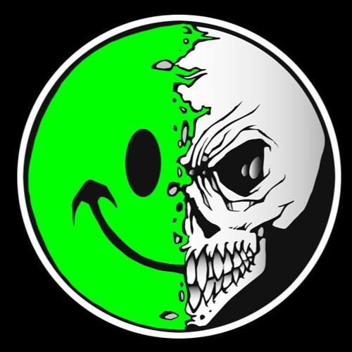 Dj samC_ Dosis decibel's avatar