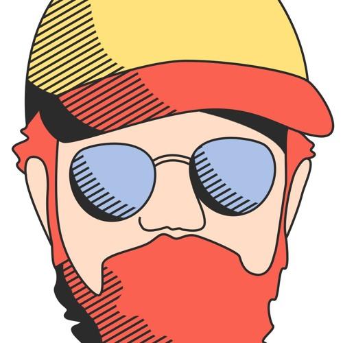 JW Francis's avatar