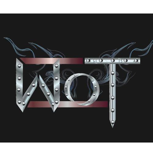 W.O.T's avatar