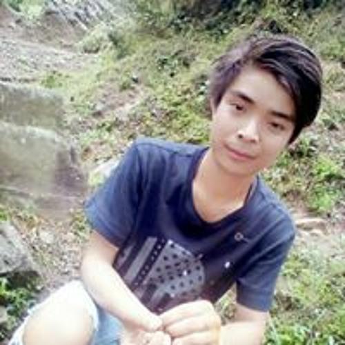 Addy Thapa's avatar