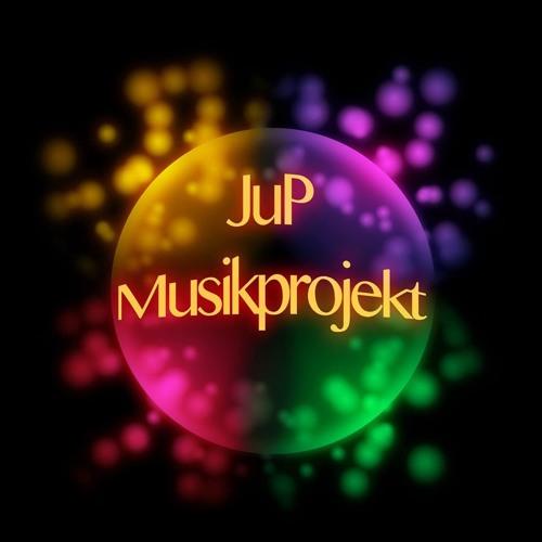 JuP Musikprojekt's avatar