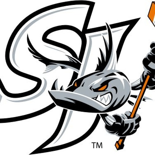 San Jose Barracuda: Cuda Confidential's avatar
