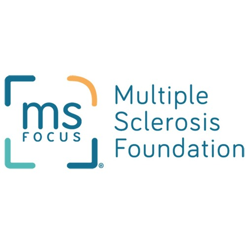 Living with MS: 5 Steps Toward Empowerment – MS Focus Teleconference – March 21, 2019