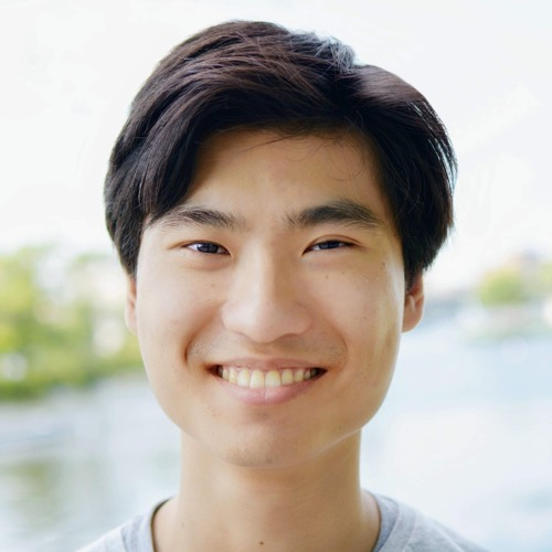 William VVu's avatar