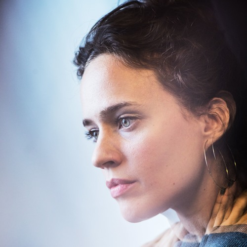 NatalieSmithSings's avatar
