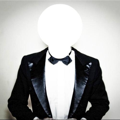 PR-iam's avatar