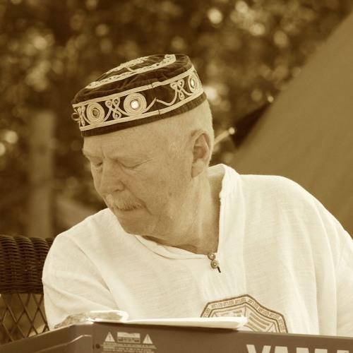 Egil Fylling - Composer's avatar