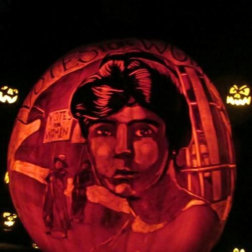 Jack Marcie's avatar