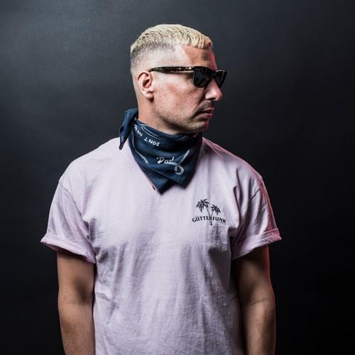 DJ DIE's avatar