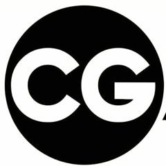 CGAgency