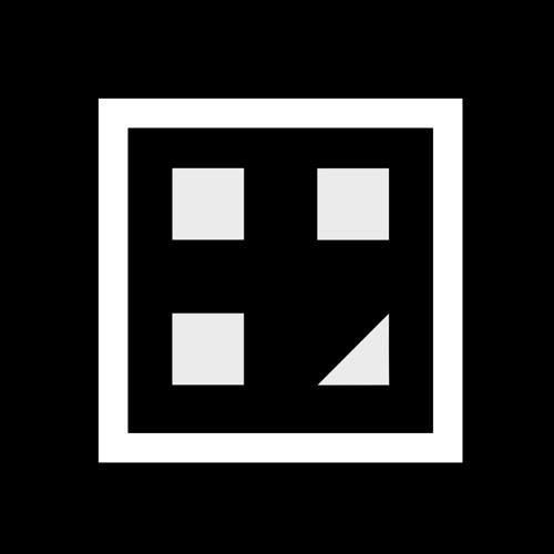 chadbitterman's avatar