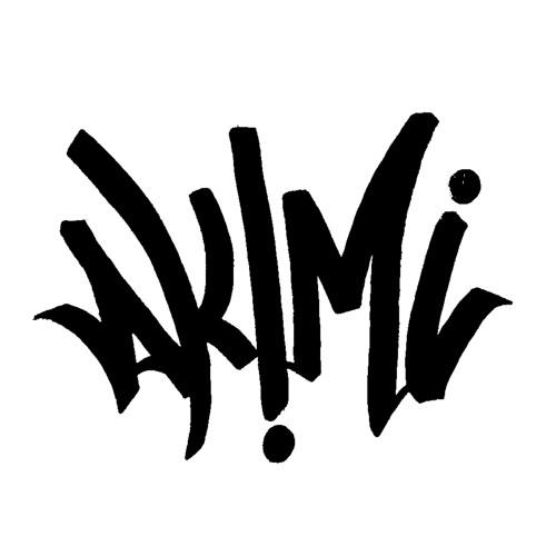 AKIMI's avatar
