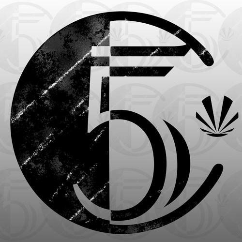 Geoff F May's avatar