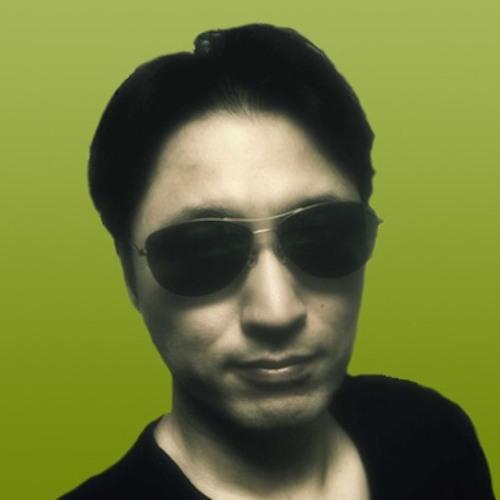 ISSEY MATSUMOTO's avatar