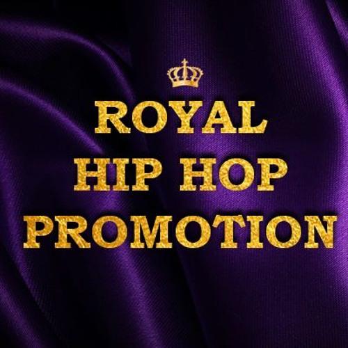 Royal Hip Hop's avatar