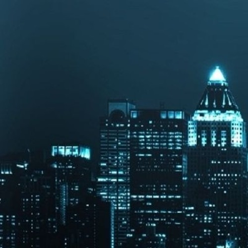 Night Megapolis's avatar