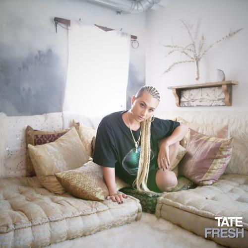 TVTE's avatar