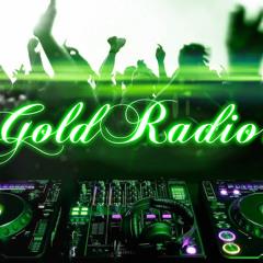 goldRadio