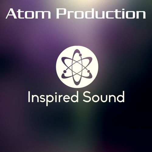 » Atom Production / Official's avatar