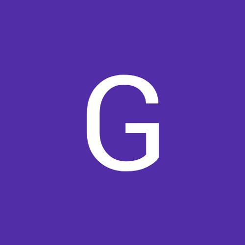 Ghareb Aboamir's avatar