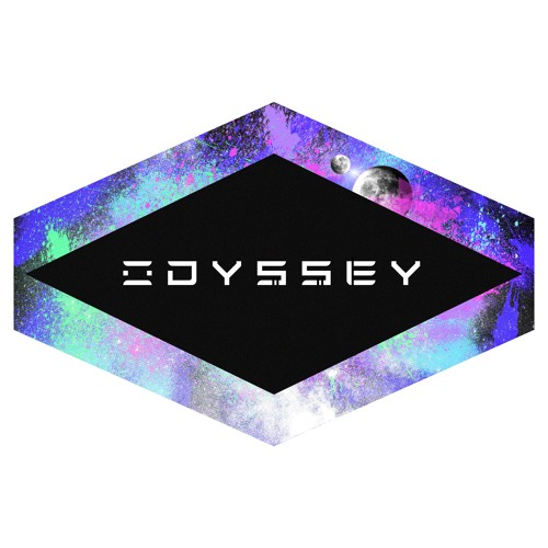 Odyssey Productions's avatar