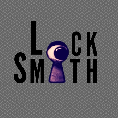 Highlands Ranch Locksmith: Free Listening On SoundCloud