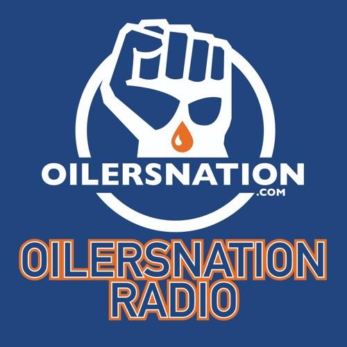 Oilersnation Radio's avatar