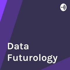 #116 Navigating The COVID-19 Landscape: Changes For Data Scientists in the Job Market