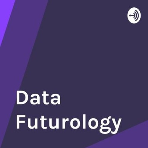 #64 Intersections of Analytics, AI, Linguistics and Culture with Prashant Natarajan
