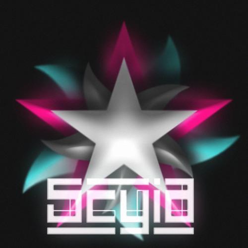 Scyia's avatar