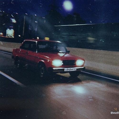 AlexFullFast -0220-'s avatar