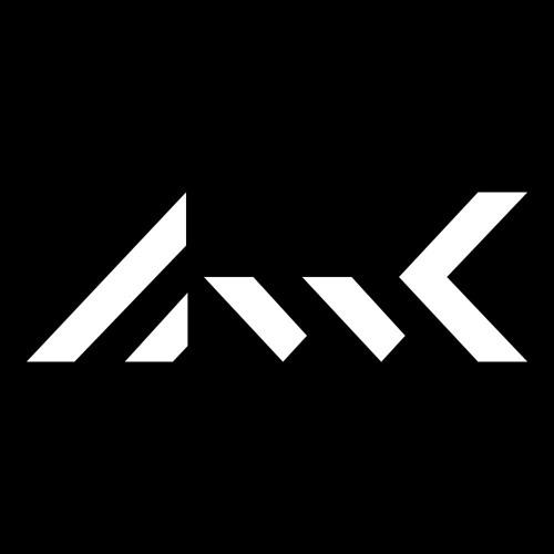 Mwk's avatar