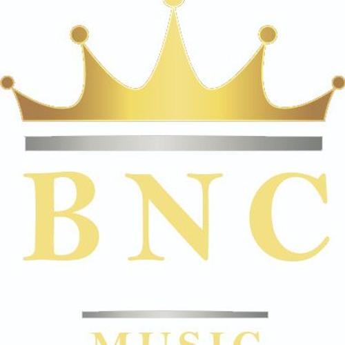 BNC MUSIC's avatar