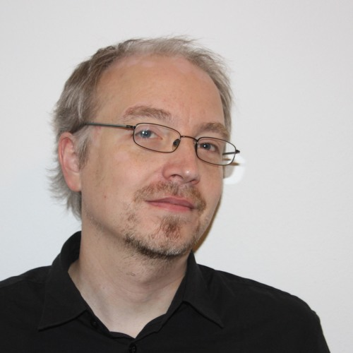 ChristianGenzel's avatar