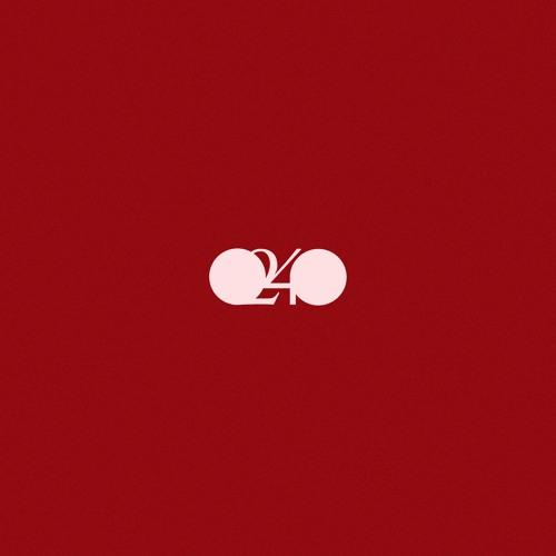 0240's avatar
