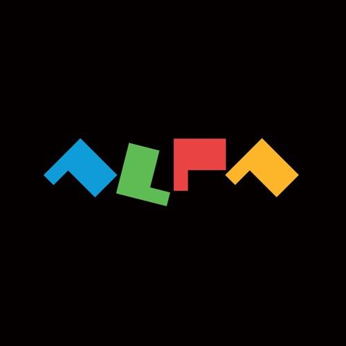 ALPA's avatar