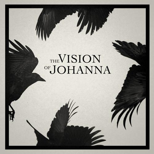 thevisionofjohanna's avatar
