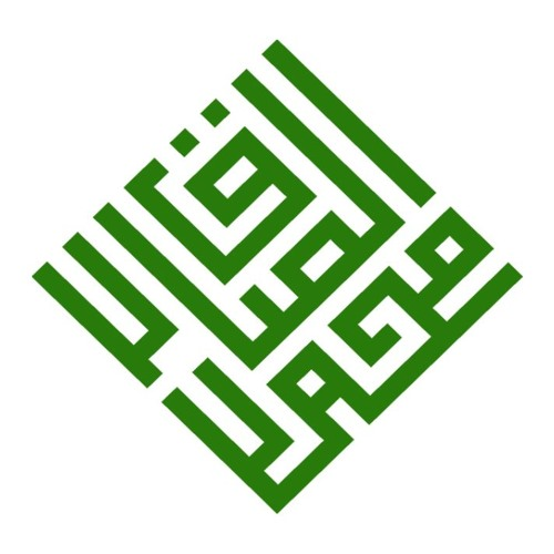 islom.uz's avatar