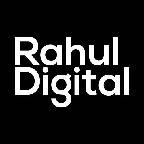 Rahul Yadav SEO Digital Marketing Consultant's avatar