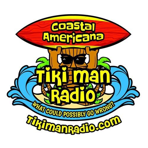 Tiki Man Radio's avatar