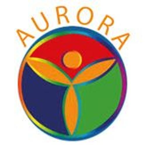 Aurora Støtteforening's avatar