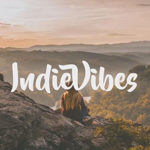 IndieVibes's avatar