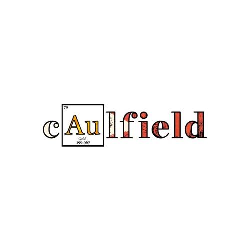 cAulfield's avatar