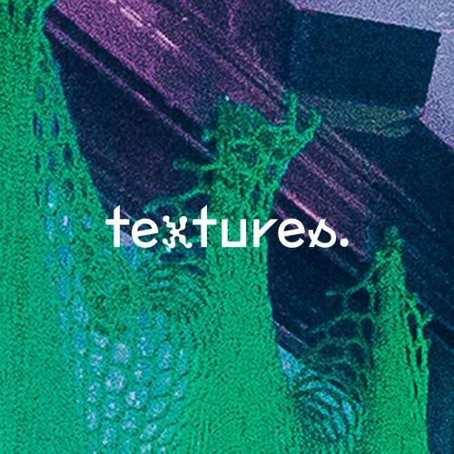 textures.seoul's avatar